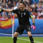 Warbixin: Gigi Buffon, Iker Casillas, Ahmed Hassan Iyo Xidigaha Ugu Badan Ee Saftay Kulamada Heerka Caalami