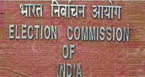 Don't hear pleas ECI to CMs, Ministers of poll bound States