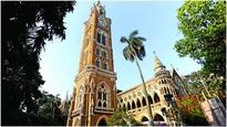 Patience of students runs thin as University of Mumbai results late yet again