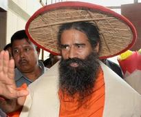 Q3 results: Baba Ramdev's grand plans to beat HUL just got tougher