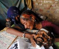Tainted liquor kills 40 in Pakistan ahead of Holi