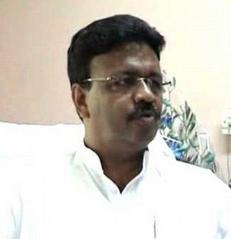 TMC minister called part of Kolkata port 'mini Pakistan': BJP