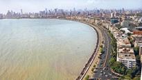 Marine Drive residents oppose 'world heritage' tag