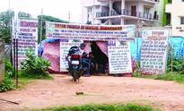 Vaids,quacks rule Bengaluru. Is ayurveda suffering?