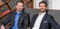 Ex-WH Ireland duo open Manchester arm for Raymond James