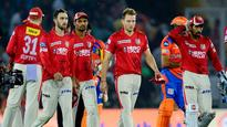 IPL 2017: For KXIP skipper Maxwell, the loss is pretty devastating; for Raina & Co, a morale booster
