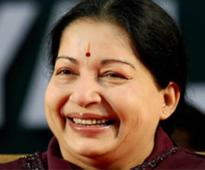 Indian film industry mourns Jayalalithaa's demise