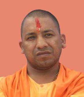India questions NYT's wisdom to criticise Adityanath becoming CM