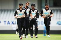 Stats: NZ vs SL 2nd T20I- Fastest fifty record broken twice in same match, fastest chase to 120+ total