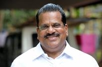 BREAKING: Kerala minister EP Jayarajan resigns over nepotism charges
