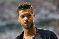 Chelsea favourite Michael Ballack snubs Premier League with his Ballon d'Or picks