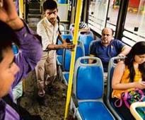 Check sexual harassment in public transport, HC tells Punjab, Haryana