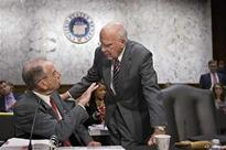 US: Senate panel approves sweeping immigration bill