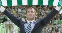 Celtic in good shape ahead of Champions League  Rodgers