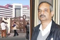 CBI Arrests Kejriwal's Principal Secretary on Corruption Charges