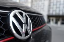 VW emissions scandal: German automaker agrees to pay up to $1.2bn to its 652 US dealers
