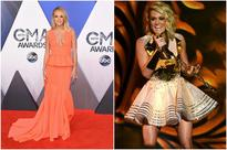 10 Times Carrie Underwood Got Honestly Real On Facebook