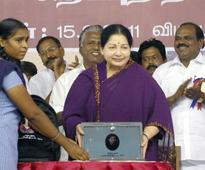 Freebies in Tamil Nadu: A unique way for netas to ...