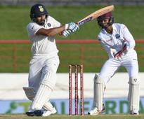 Virat Kohli Hints at Change in Batting Plans to 'Accomodate' Rohit Sharma