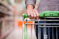 Record Christmas For Irish Grocery Market