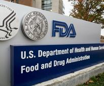 The Secret Tool the FDA Uses to Control News Reports About Its Decisions