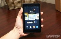 Best Amazon Deals 2016: Holiday Discounts on Kindle, Fire & Echo
