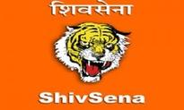 Sena to go solo in Yavatmal polls; adds BJP to foes list