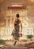 Babumoshai Bandookbaaz to release on 25th August!