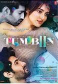 'Tum Bin 2': Lifeless, without the performances