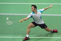 Badminton festival to take place in HCM City