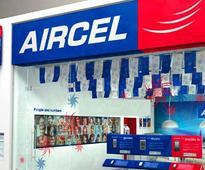 Aircel unveils Ramzaan Pack at Rs. 86