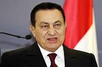 Former Mubarak PM acquitted