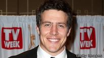 H&A's Brax cast in new Hercules movie