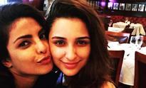 On Raksha Bandhan, here's a wishlist of films for real life celebrity siblings