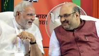 UP elections 2017: 80 Opposition MLAs keen to join BJP