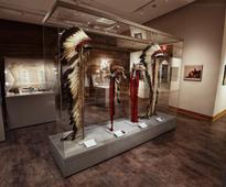 Soraa Lights and Protects Rare Native American Artifacts at Brinton Museum