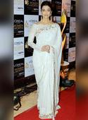 How to wear white to a party--as told by 5 Bollywood celebrities