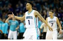 Courtney Lee: Latest News, Rumors,...