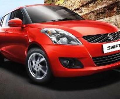 Maruti to launch 'Beat The Heat' campaign
