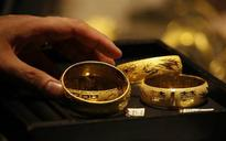 Things to know before selling your gold jewellery