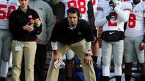 What Arizona State, Arizona assistant football coaches are paid