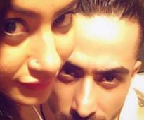 Aly Goni's SPECIAL MESSAGE for rumoured girlfriend Krishna Mukherjee on her BIRTHDAY!