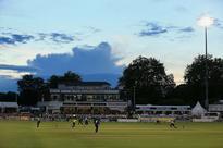 Essex to vote against ECB T20 plan