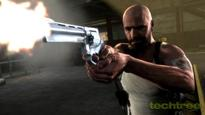 Max Payne 3 For Consoles Gets A Price Cut In India