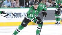 Hemsky finds his groove on third line