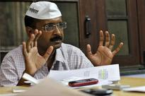 Casting aspersions on the Election Commision will work against Arvind Kejriwal, says Former CEC S Y Quraishi