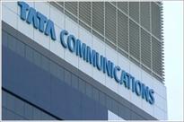 Tata Comm drops 1.6%; enters into a strategic partnership with ST Telemedia