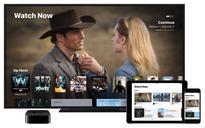 Apple Unveils New TV App for Apple TV, iPhone & iPad