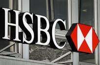 HSBC Private Bank Names Fan Cheuk Wan As Head Of Investment Strategy Asia