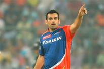 Coach Amre backs Zaheer, says he bowls in tough situations